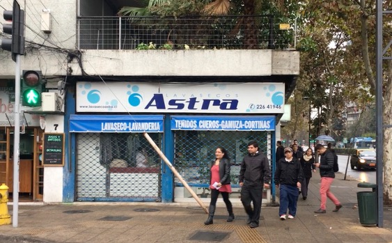 Astra Chile.jpg